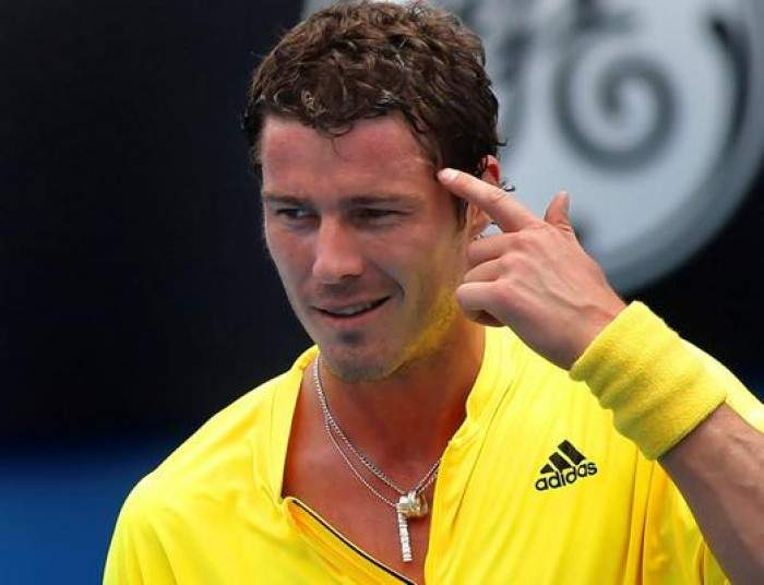 marat-safin-level-was-higher-when-i-was-playing-federer-the-most-talented-player-of-all-time-.jpg